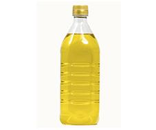 Botella Preforma
